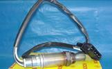 017-sensor-de-oxigeno-4